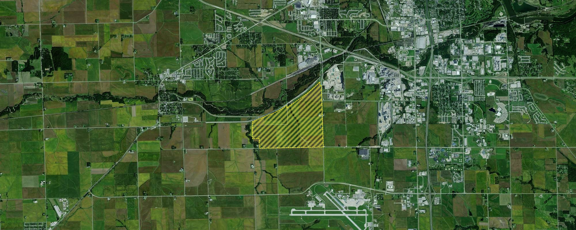 Cedar Rapids Big Cedar Industrial Center Certified Site - Iowa ... on map of windsor heights iowa, map of ft dodge iowa, map of coggon iowa, map of lemars iowa, map of panora iowa, map of boxholm iowa, map of sergeant bluff iowa, map of strawberry point iowa, map of garnavillo iowa, map of monona iowa, map of dike iowa, map of elk horn iowa, map of correctionville iowa, map of clutier iowa, map of drakesville iowa, map of keota iowa, map of larchwood iowa, map of lincoln iowa, map of letts iowa, map of tripoli iowa,