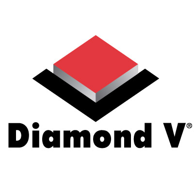DiamondV