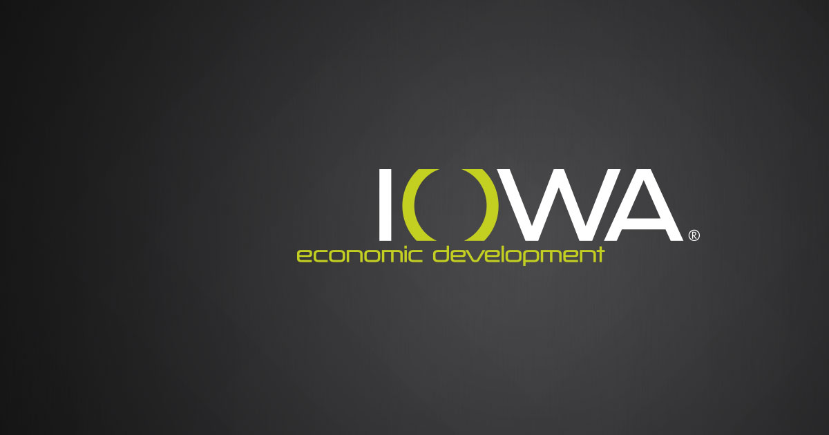 Iowa Targeted Small Business Program
