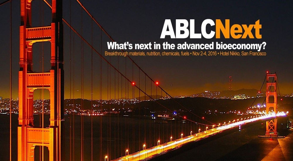 3 reasons ABLC NEXT attendees should locate in Iowa