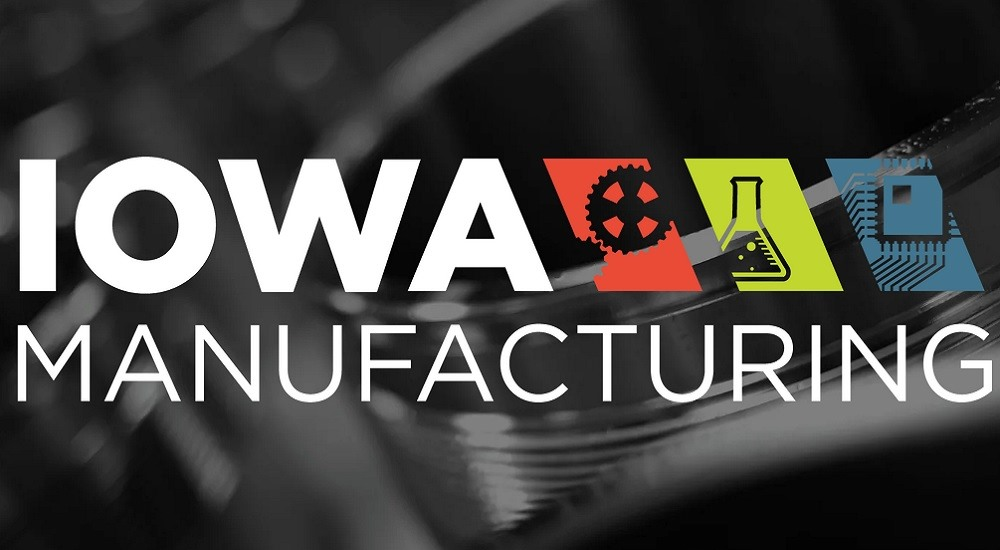 Check out this resource directory for Iowa manufacturers