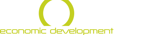 Iowa Economic Development Autority Logo